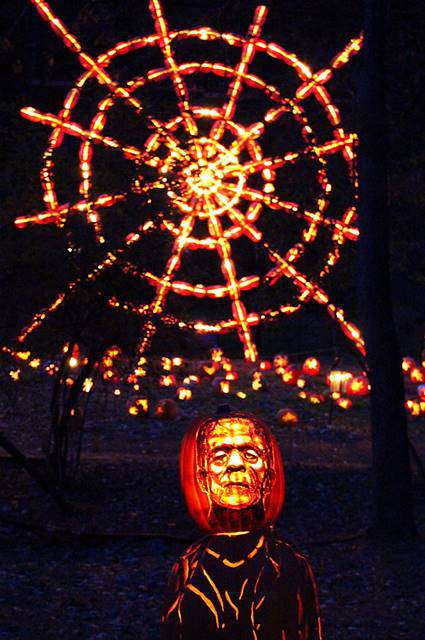 the-great-jack-olantern-blaze-29