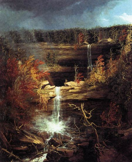 thomas-cole-falls-of-the-kaaterskill