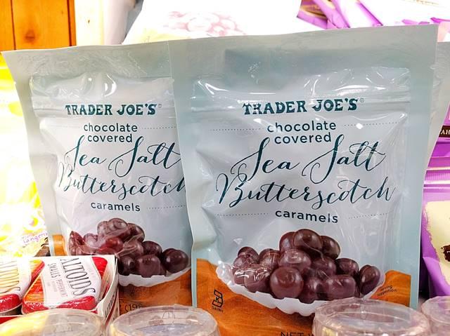 trader-joes-13