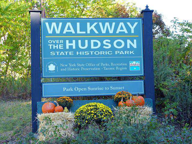 walkway-over-the-hudson-1