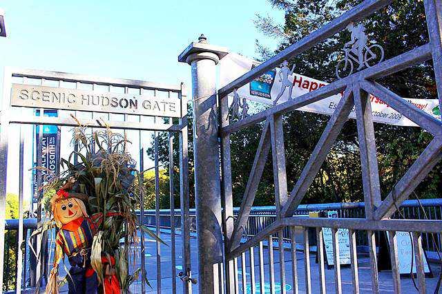 walkway-over-the-hudson-2