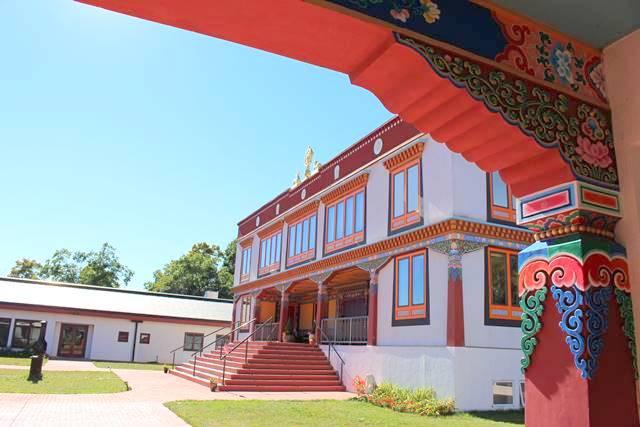karma-triyana-dharmachakra-1