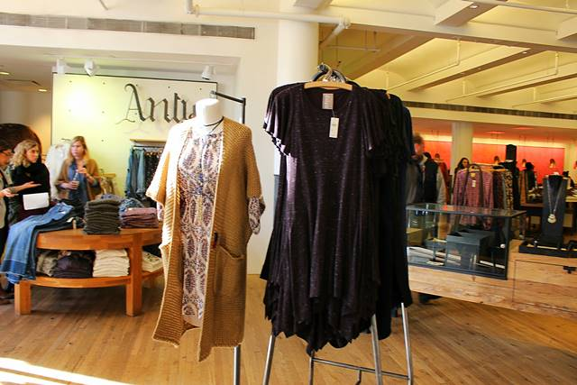 anthropologie-18