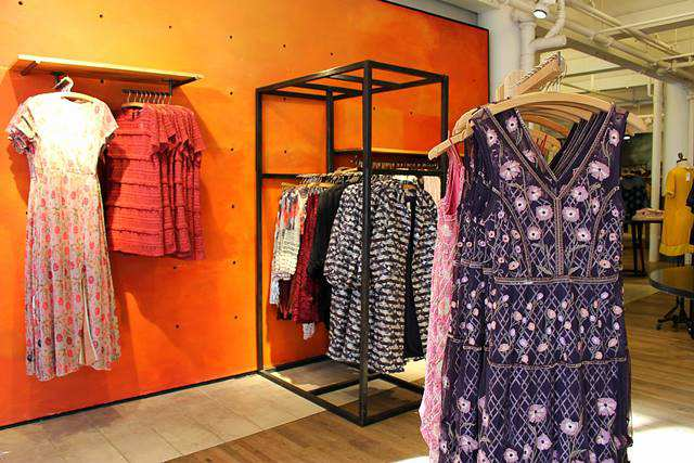 anthropologie-20