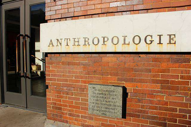 anthropologie-21