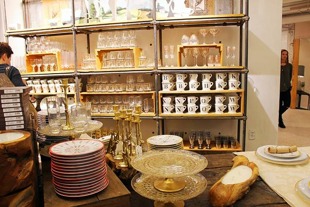 anthropologie-8