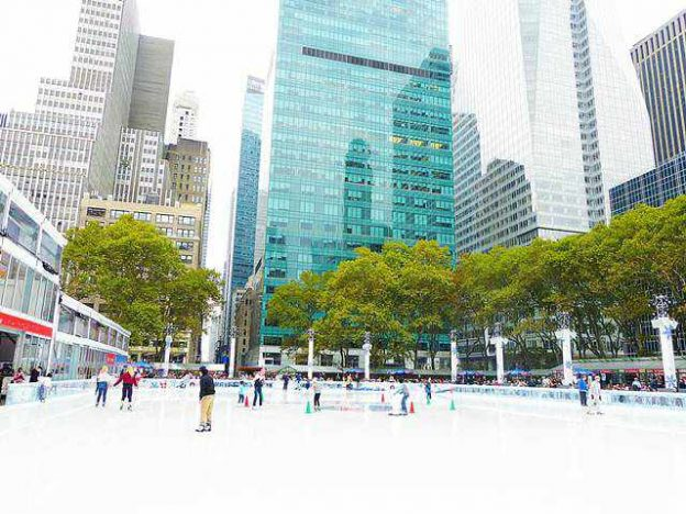 bryant-park-winter-village-1