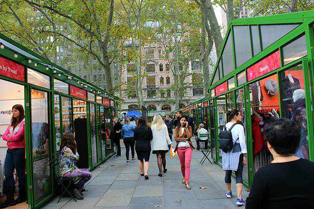 bryant-park-winter-village-4