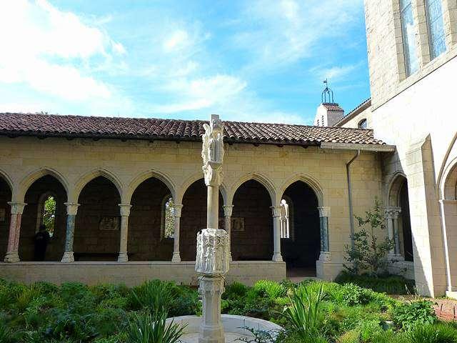cloisters-falls-6