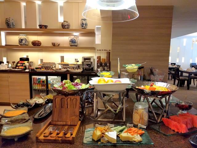 concorde-hotel-singapore-12