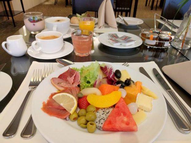 concorde-hotel-singapore-18