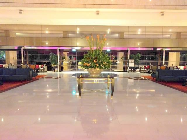 concorde-hotel-singapore-2