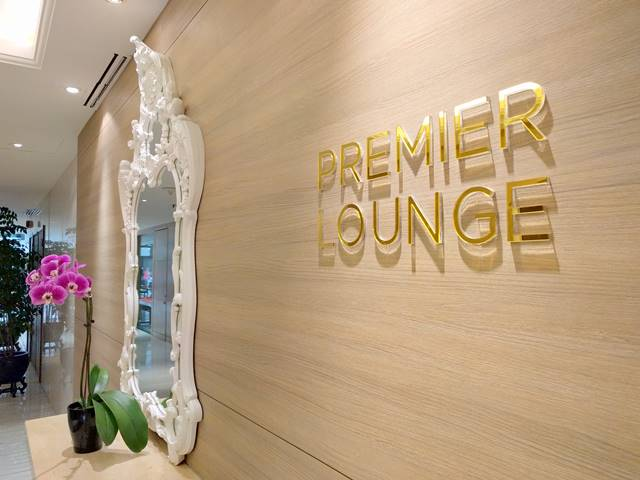 concorde-hotel-singapore-27