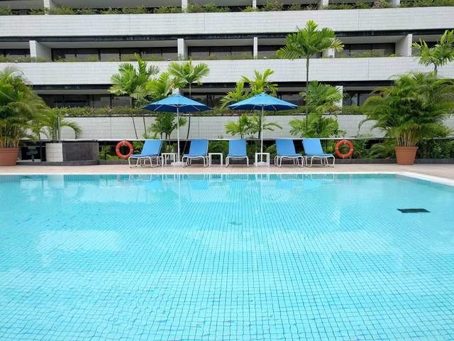 concorde-hotel-singapore-28