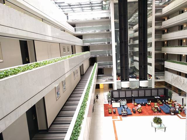concorde-hotel-singapore-29