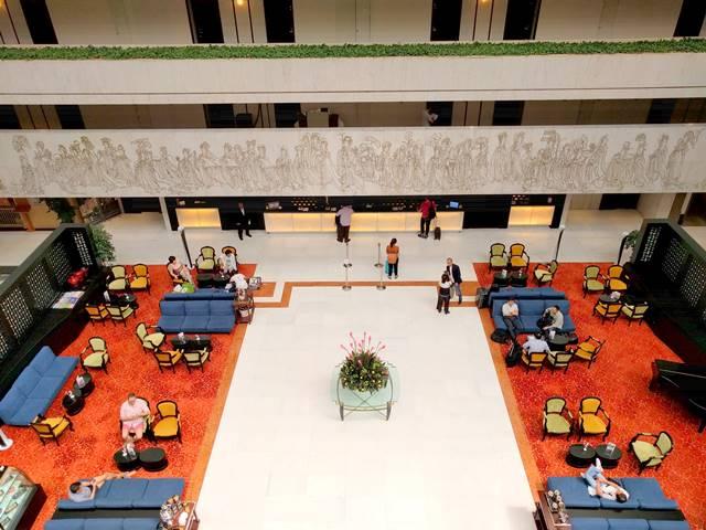 concorde-hotel-singapore-30