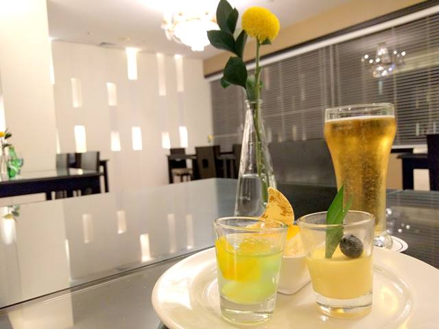 concorde-hotel-singapore-33
