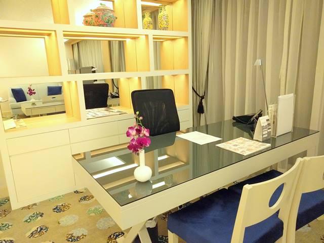 concorde-hotel-singapore-4