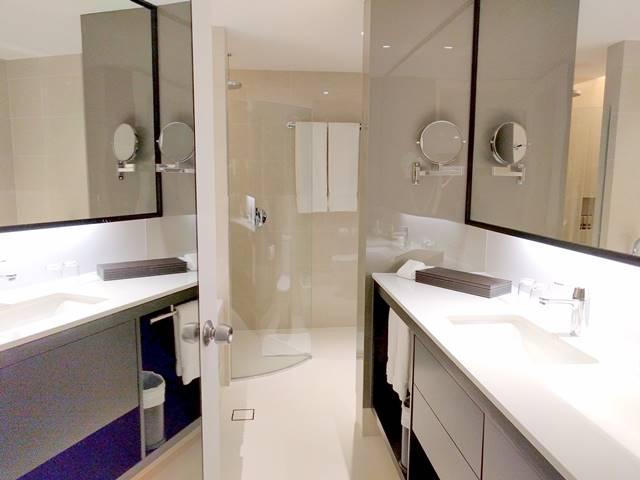 concorde-hotel-singapore-7