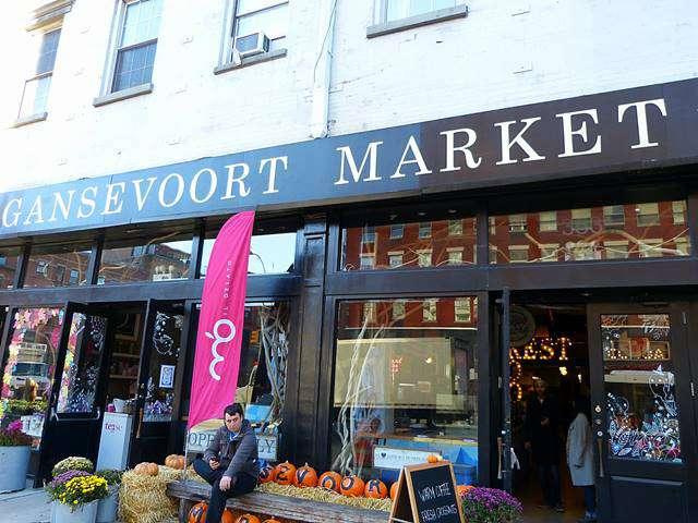 gansevoort-market-14st-5