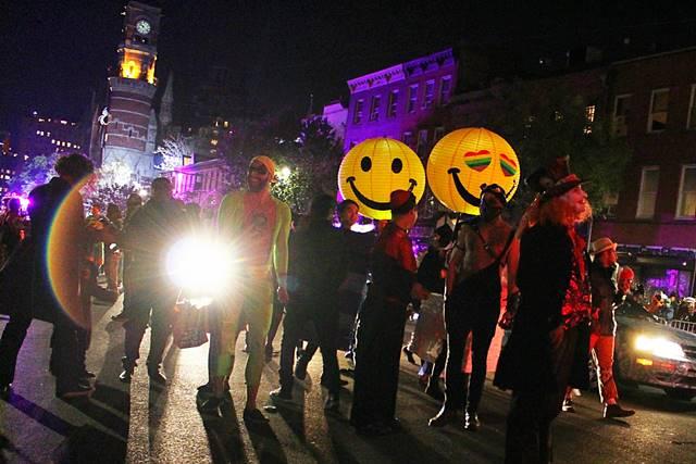 greenwich-village-halloween-parade-8