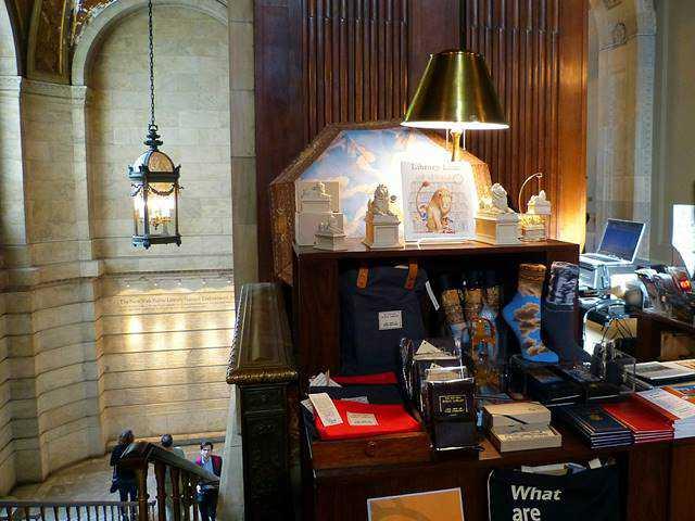 new-york-public-library-10