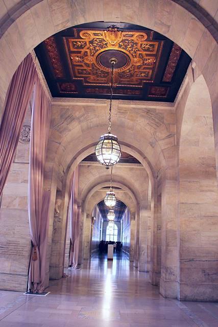 new-york-public-library-13