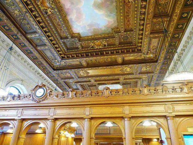 new-york-public-library-16