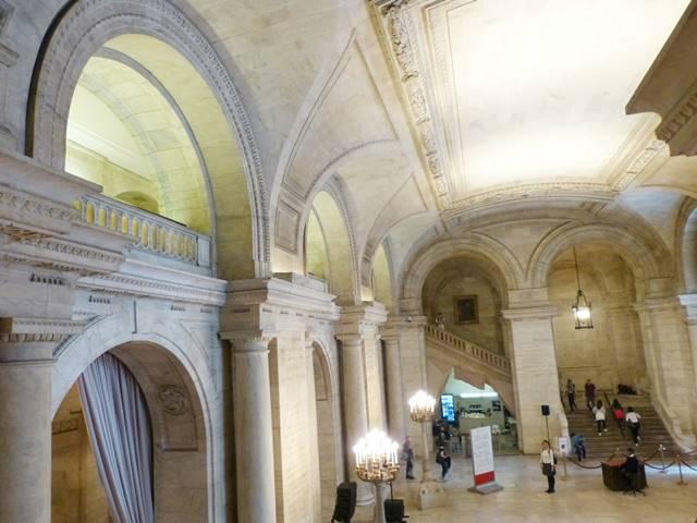 new-york-public-library-19