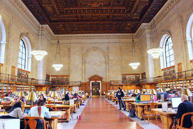 new-york-public-library-4