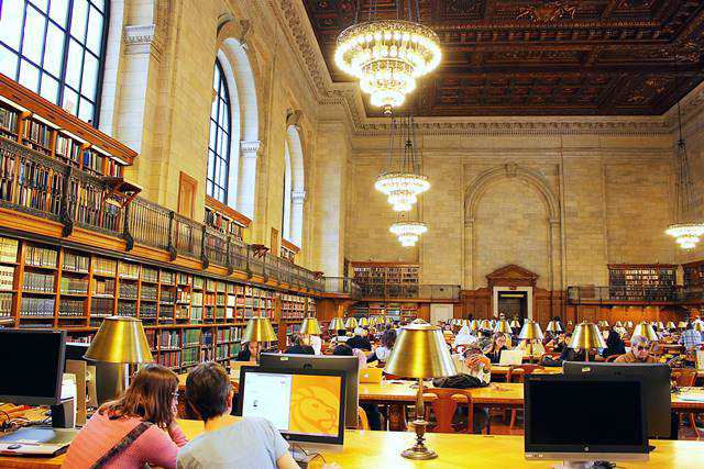 new-york-public-library-5