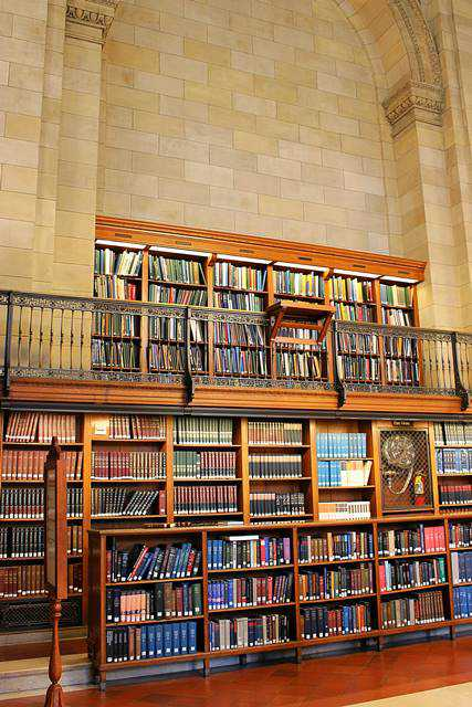new-york-public-library-6