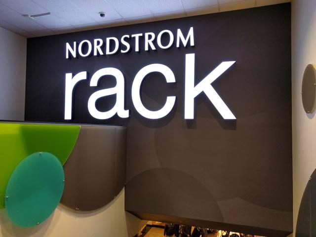 nordstrom-rack-10