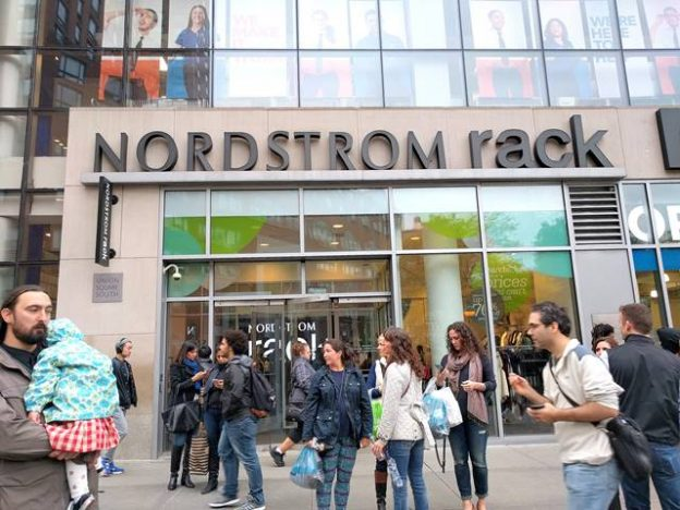 nordstrom-rack-9