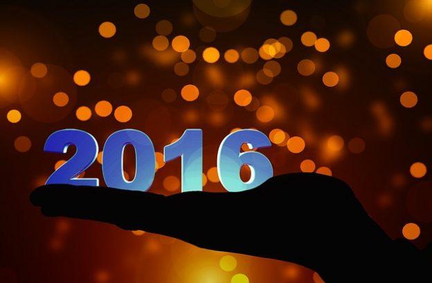 2016-news-image