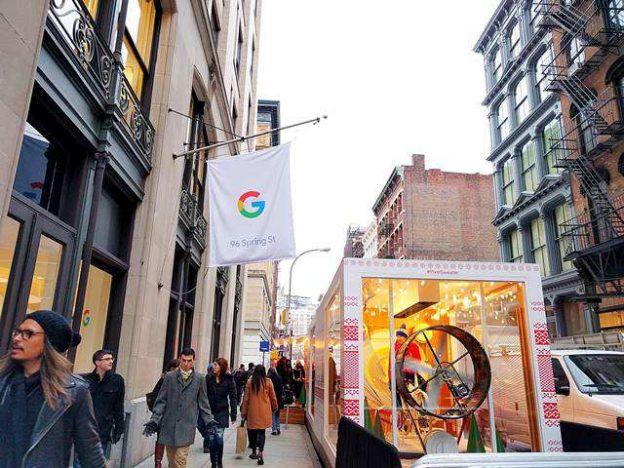 Google Popup (1)