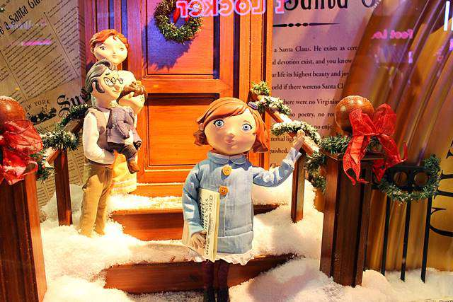 macys-christmas-holiday-window-10