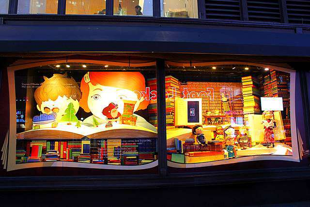 macys-christmas-holiday-window-9