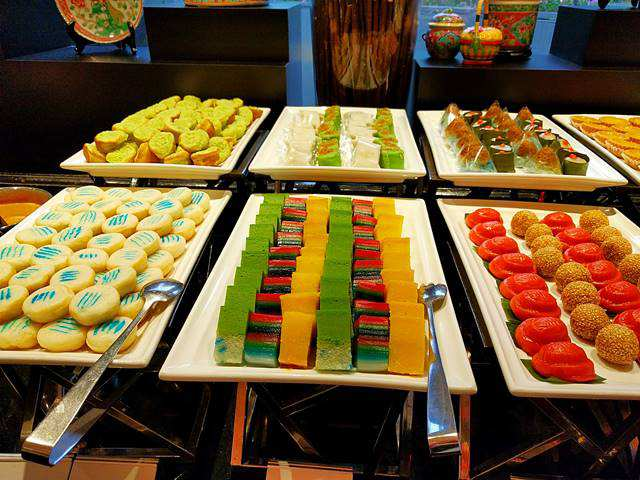 singapore-foods-1