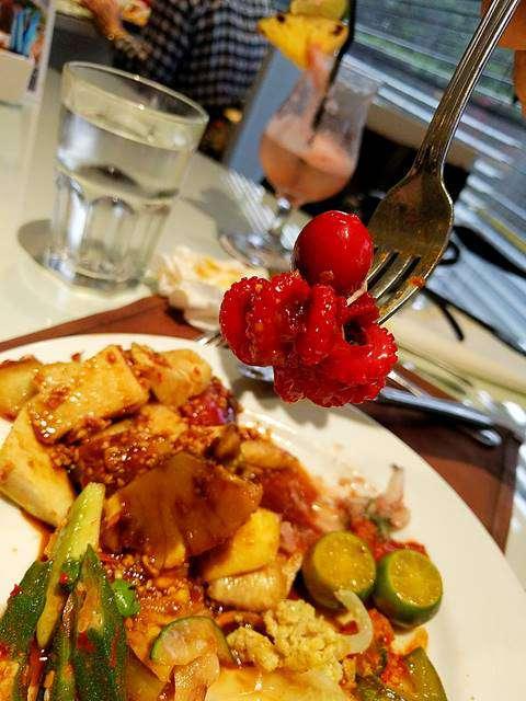 singapore-foods-18