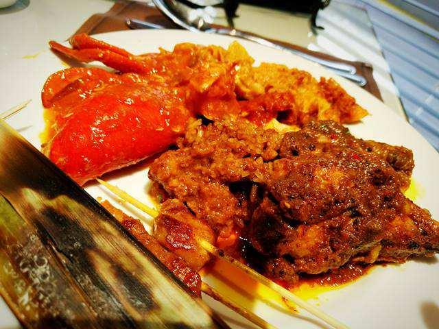 singapore-foods-21