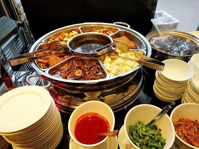 singapore-foods-23