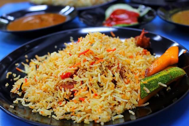 singapore-foods-4