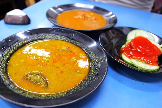 singapore-foods-5