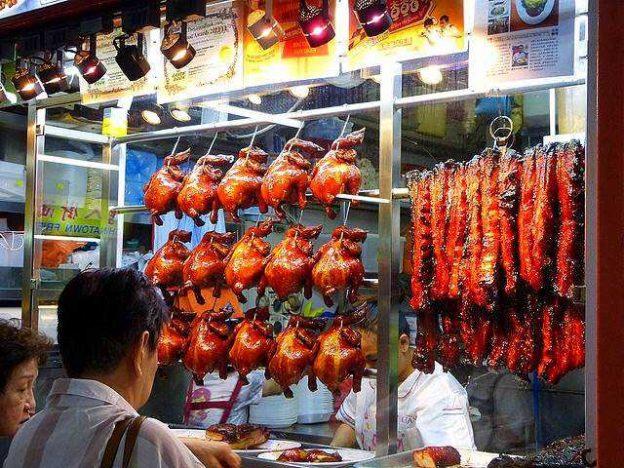 Tai Hwa Pork Noodle (1)