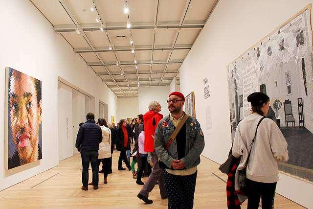 Whitney Museum (12)