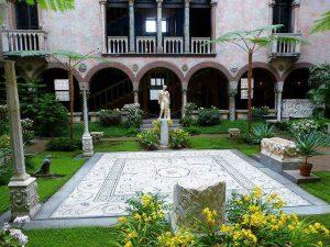 Isabella Stewart Gardner Museum (7)