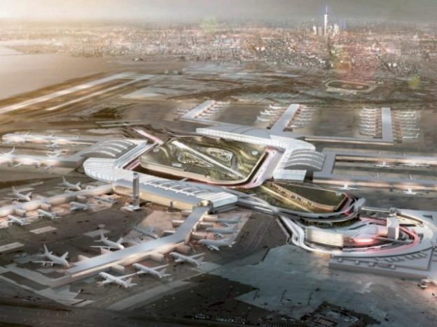 JFK-upgrade-image