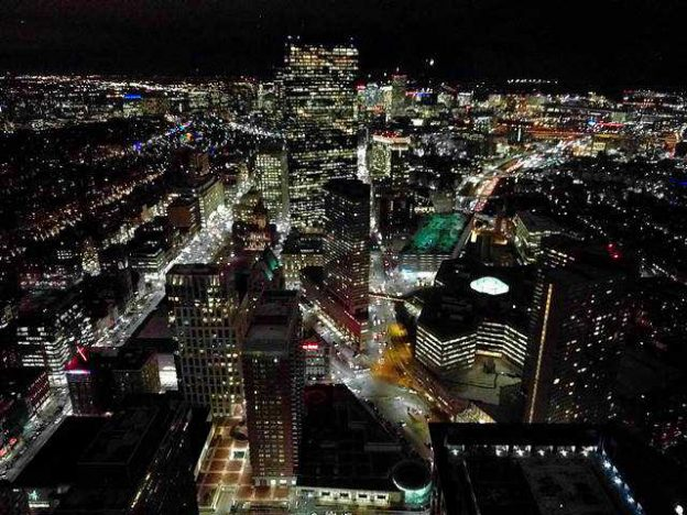 Skywalk Observatory Boston (19)