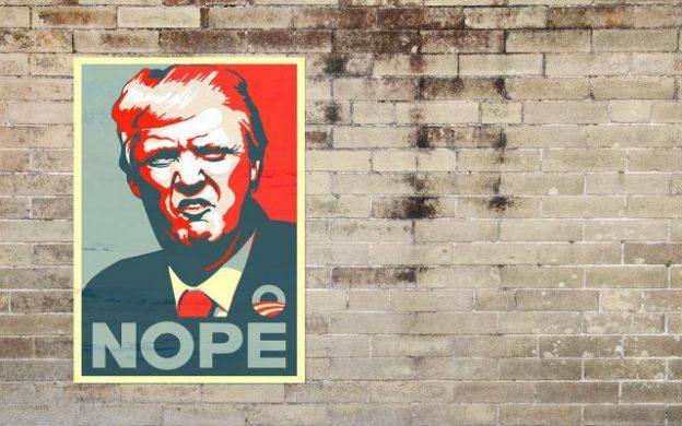 trump-nope